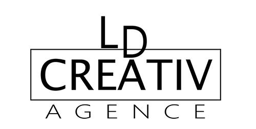 LD Creativ Agence Werbegantur